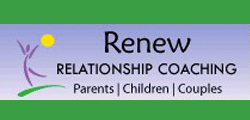 Renew Relationship Coaching