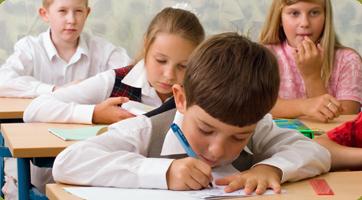 hard work essay for kids