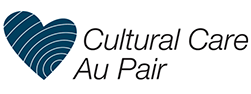 Cultural Care