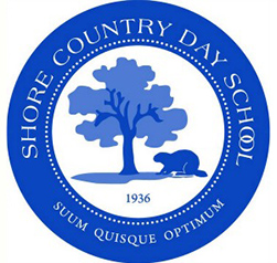Shore Country Day School