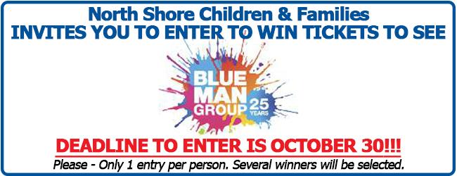 Readers Contest – Oct 2016