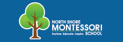 North Shore Montessori School