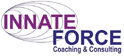 Innate Coaching