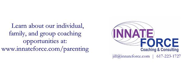 Innate Coaching